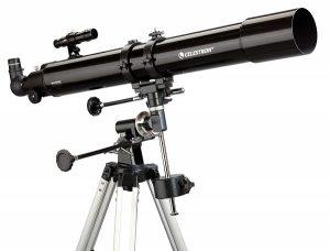 Teleskop kaufen in köln die besten tipps und adressen