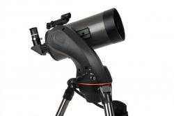 Telekopratgeber.net teleskop test kaufratgeber und astro nachrichten